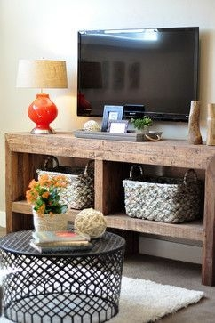 90 Most Popular Wall Mount Tv Ideas for Living Room 4679