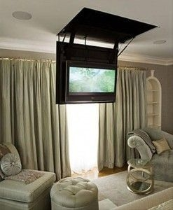 90 Most Popular Wall Mount Tv Ideas for Living Room 4692