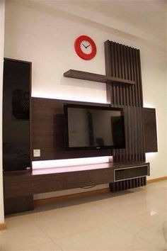 90 Wall Mount Tv Ideas for Small Living Room 4729
