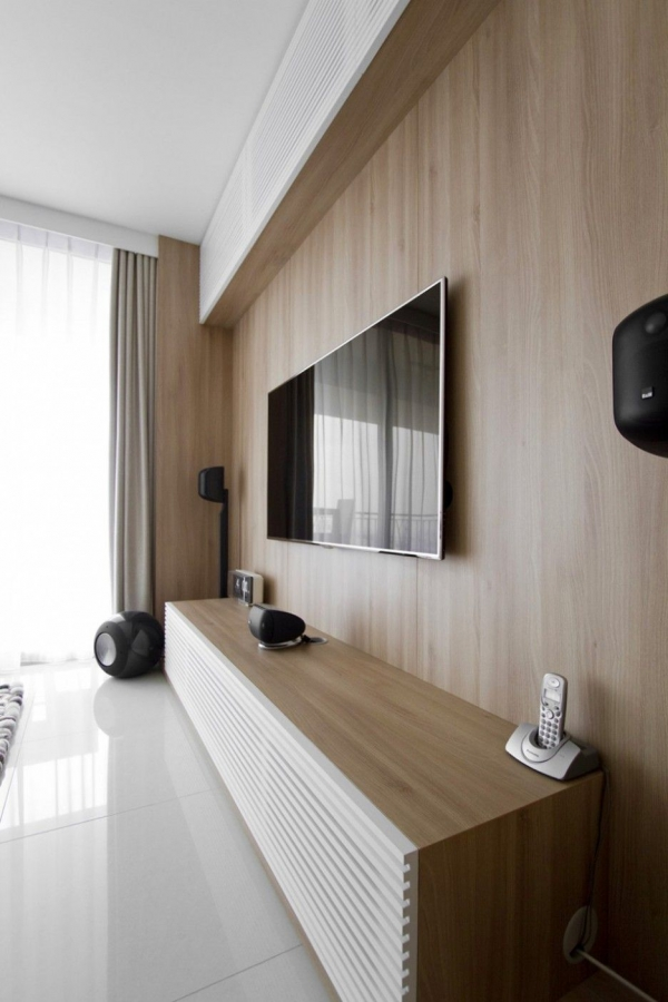 90 Wall Mount Tv Ideas for Small Living Room 4742