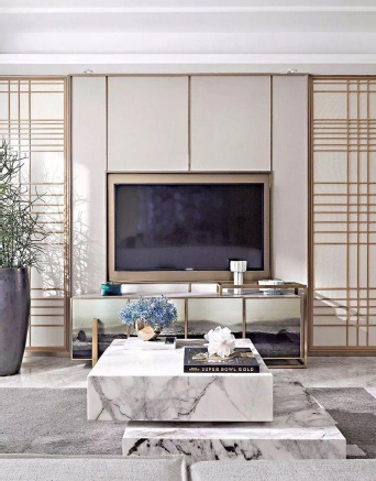 90 Wall Mount Tv Ideas for Small Living Room 4745