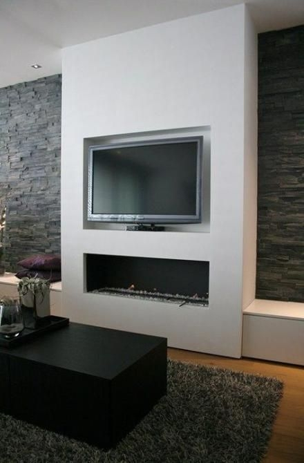 90 Wall Mount Tv Ideas for Small Living Room 4770
