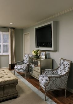 90 Wall Mount Tv Ideas for Small Living Room 4777