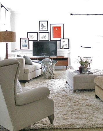 90 Wall Mount Tv Ideas for Small Living Room 4786