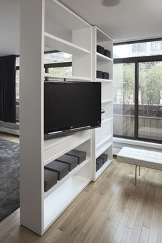 90 Wall Mount Tv Ideas for Small Living Room 4787