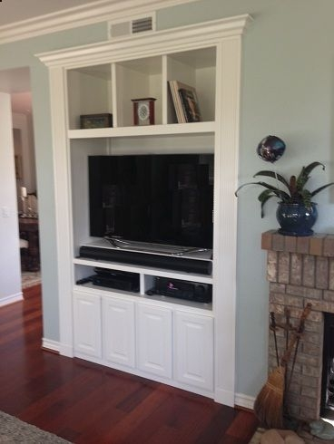 90 Wall Mount Tv Ideas for Small Living Room 4793