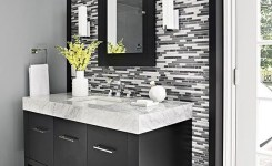 91 Bathroom Vanity Cabinet Designs How To Define Your Vanity Style And Create A Beautiful Bathroom 11