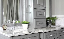 91 Bathroom Vanity Cabinet Designs How To Define Your Vanity Style And Create A Beautiful Bathroom 21