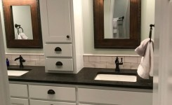 91 Bathroom Vanity Cabinet Designs How To Define Your Vanity Style And Create A Beautiful Bathroom 28