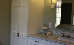 91 Bathroom Vanity Cabinet Designs How To Define Your Vanity Style And Create A Beautiful Bathroom 51