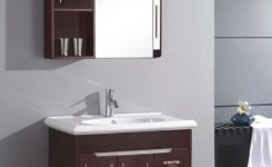 91 Bathroom Vanity Cabinet Designs How To Define Your Vanity Style And Create A Beautiful Bathroom 54