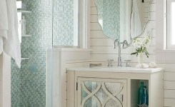 91 Bathroom Vanity Cabinet Designs How To Define Your Vanity Style And Create A Beautiful Bathroom 64
