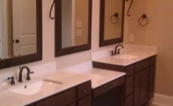 91 Bathroom Vanity Cabinet Designs How To Define Your Vanity Style And Create A Beautiful Bathroom 67