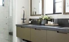 91 Bathroom Vanity Cabinet Designs How To Define Your Vanity Style And Create A Beautiful Bathroom 73