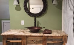 91 Bathroom Vanity Cabinet Designs How To Define Your Vanity Style And Create A Beautiful Bathroom 74