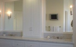 91 Bathroom Vanity Cabinet Designs How To Define Your Vanity Style And Create A Beautiful Bathroom 80