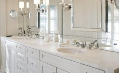 91 Modern Double Bathroom Vanity Is Your Modern Double Bathroom Vanity Large Enough To Accommodate Two People Simultaneously 68