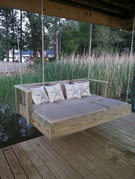 92 Awesome Porch Swing Ideas In Backyard - 7 Tips for Choosing the Perfect Porch Swing for Your Backyard Paradise 6216