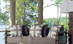 92 Awesome Porch Swing Ideas In Backyard 7 Tips For Choosing The Perfect Porch Swing For Your Backyard Paradise 58