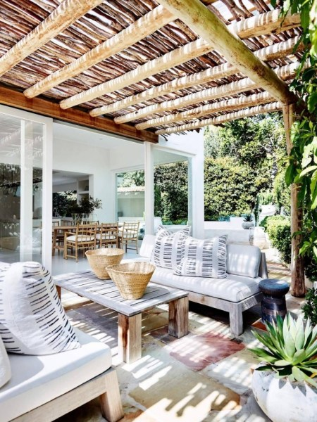 92 Awesome Porch Swing Ideas In Backyard - 7 Tips for Choosing the Perfect Porch Swing for Your Backyard Paradise 6251