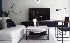 94 Beautiful Living Room Design Ideas Here For Inspiring Furniture Ideas And Color Schemes That Are Right For Your Living Room 21