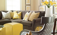 94 Beautiful Living Room Design Ideas Here For Inspiring Furniture Ideas And Color Schemes That Are Right For Your Living Room 5