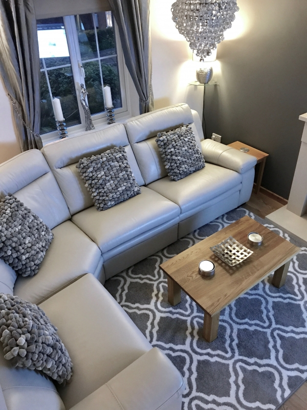 94 Beautiful Living Room Design Ideas Here for Inspiring Furniture Ideas and Color Schemes that are Right for Your Living Room 5196
