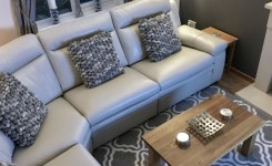 94 Beautiful Living Room Design Ideas Here For Inspiring Furniture Ideas And Color Schemes That Are Right For Your Living Room 51