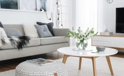 94 Beautiful Living Room Design Ideas Here For Inspiring Furniture Ideas And Color Schemes That Are Right For Your Living Room 56