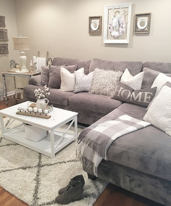 94 Beautiful Living Room Design Ideas Here for Inspiring Furniture Ideas and Color Schemes that are Right for Your Living Room 5213
