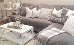 94 Beautiful Living Room Design Ideas Here For Inspiring Furniture Ideas And Color Schemes That Are Right For Your Living Room 68
