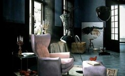 94 Beautiful Living Room Design Ideas Here For Inspiring Furniture Ideas And Color Schemes That Are Right For Your Living Room 73