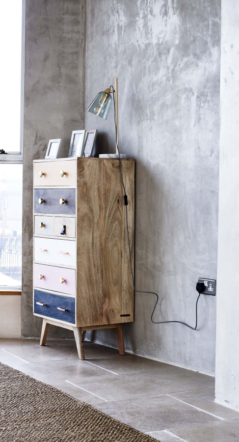 94 Most Popular Chest Of Drawers 5053