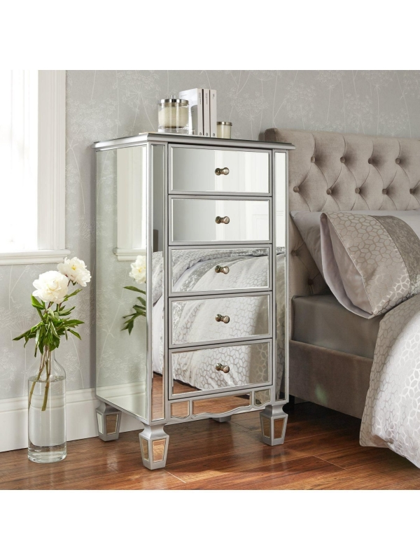 94 Most Popular Chest Of Drawers 5056