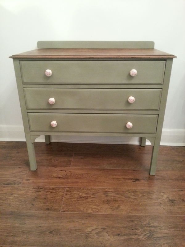 94 Most Popular Chest Of Drawers 5058