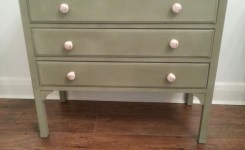 94 Most Popular Chest Of Drawers 16