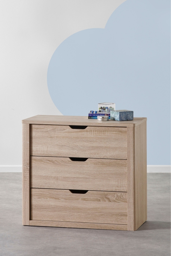94 Most Popular Chest Of Drawers 5061