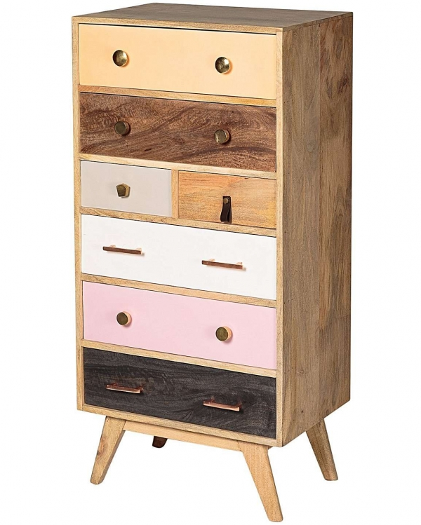 94 Most Popular Chest Of Drawers 5063