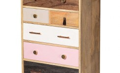 94 Most Popular Chest Of Drawers 21