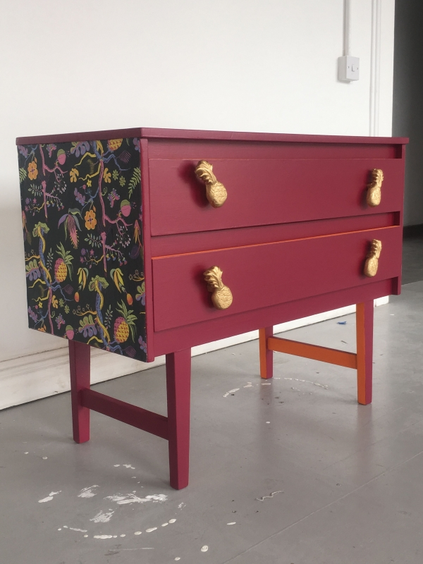 94 Most Popular Chest Of Drawers 5064