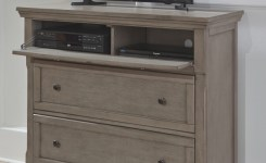 94 Most Popular Chest Of Drawers 23