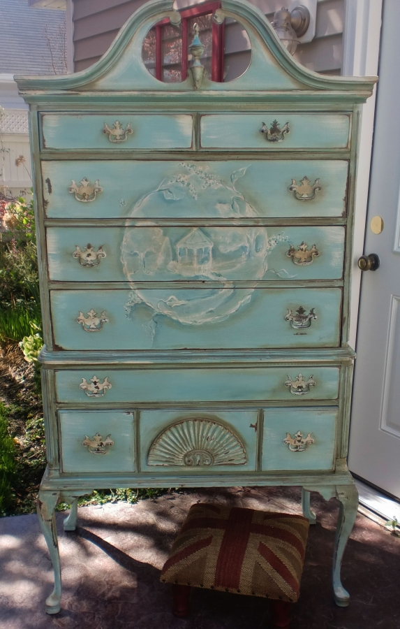 94 Most Popular Chest Of Drawers 5072