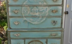 94 Most Popular Chest Of Drawers 30