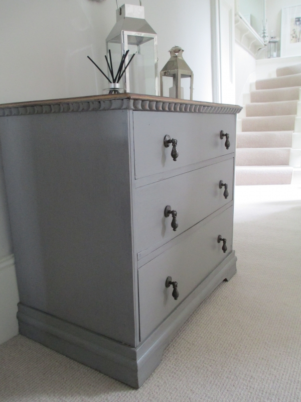 94 Most Popular Chest Of Drawers 5074