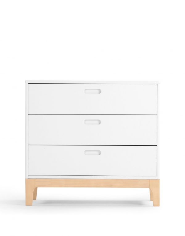 94 Most Popular Chest Of Drawers 5080