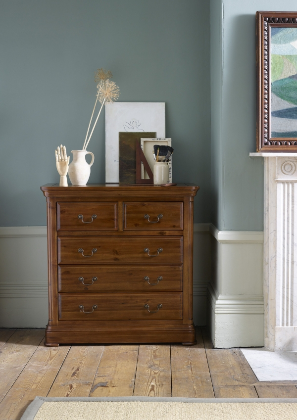 94 Most Popular Chest Of Drawers 5046