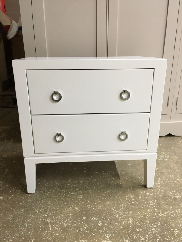 94 Most Popular Chest Of Drawers 5085