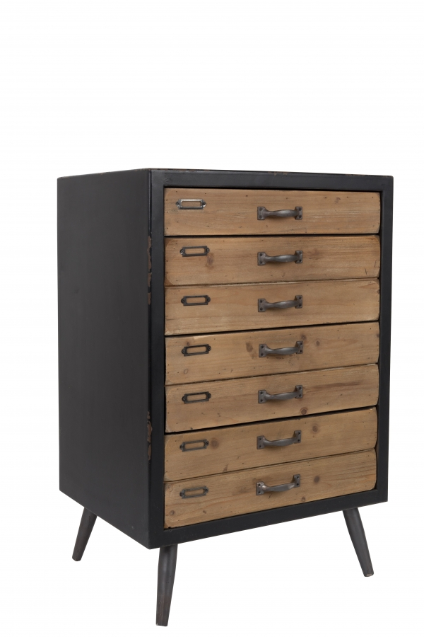 94 Most Popular Chest Of Drawers 5090