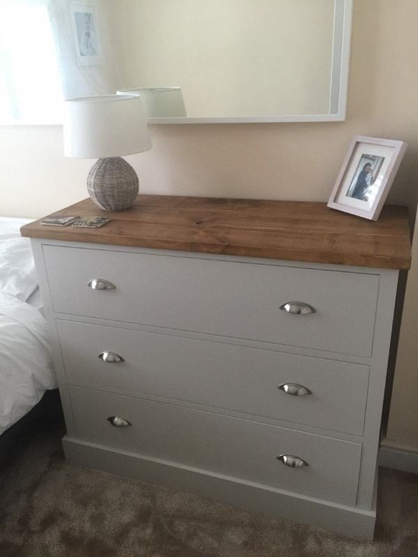 94 Most Popular Chest Of Drawers 5047
