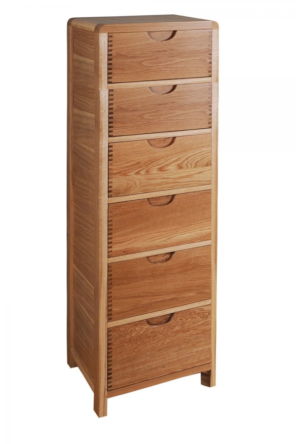94 Most Popular Chest Of Drawers 5096